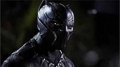 Black Panther 2 movie to be filmed in Brunswick