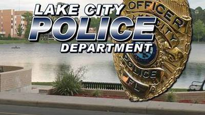 Lake City police investigating death as possible homicide