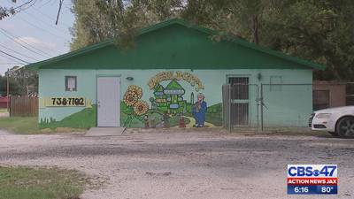 Kid Care Report: Two Jacksonville day cares receive clean inspections from state