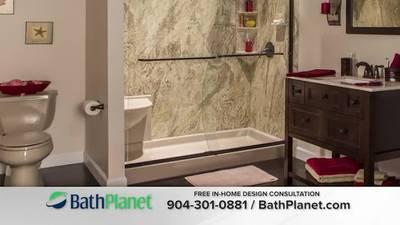 Around Town: Bath Planet, Part 1