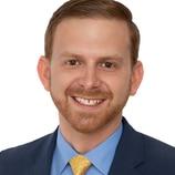 Corey Simma, Action News Jax