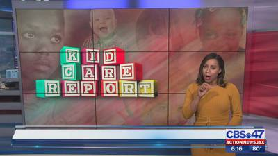 Kid Care Report: Local child care center cited for issue with director credentials