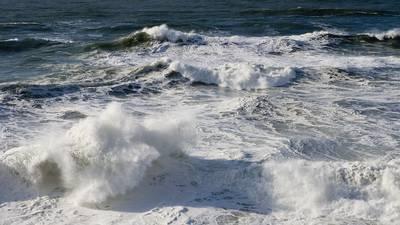 Georgia man drowns at Jacksonville Beach, mayor confirms