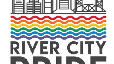 River City Pride Celebration happening Saturday in Jacksonville