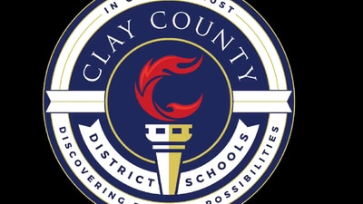 Clay County School District releases weekly COVID-19 report