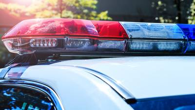 Woman killed, child injured after car crashes into tree in Putnam County