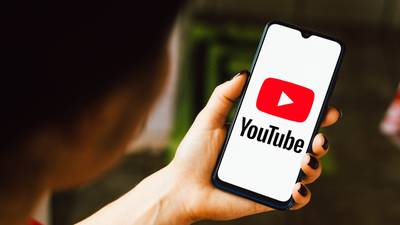 YouTube banning all anti-vaccine content