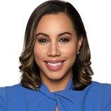 Letisha Bereola, Action News Jax