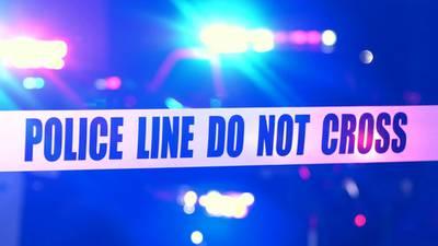 No arrests in robbery, shooting in Arlington