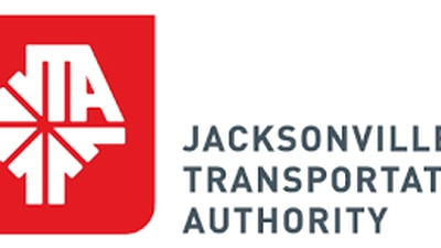 JTA bus services free for college students during fall semester