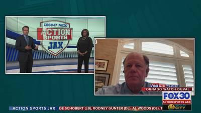 2020 NFL Draft: 6 players the Jacksonville Jaguars might draft