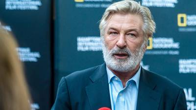 Alec Baldwin: 8 things to know