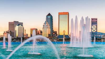 HIRING: 400 jobs up for grabs at Jacksonville job fair