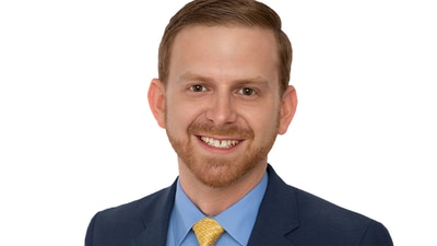 Corey Simma