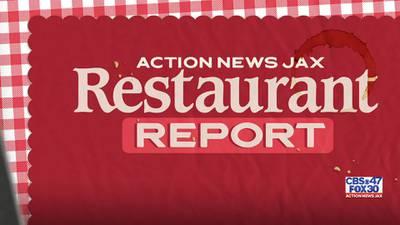 Original Restaurant Report: Inspectors temporarily shut down historic Chinese Restaurant