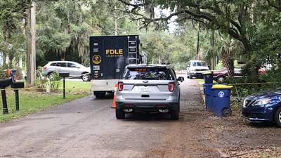 New information: Fernandina Beach police investigating homicide on South 13th Street