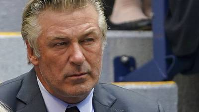 Alec Baldwin shooting: While rare, accidents happen on movie, TV sets; here is a list of some
