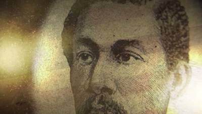 The life and legacy of Octavius V. Catto — the forgotten hero