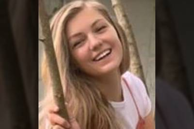 No connection between Gabby Petito disappearance, Utah murders, authorities say