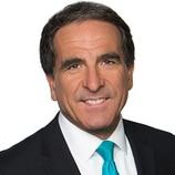 Phil Amato, Action News Jax